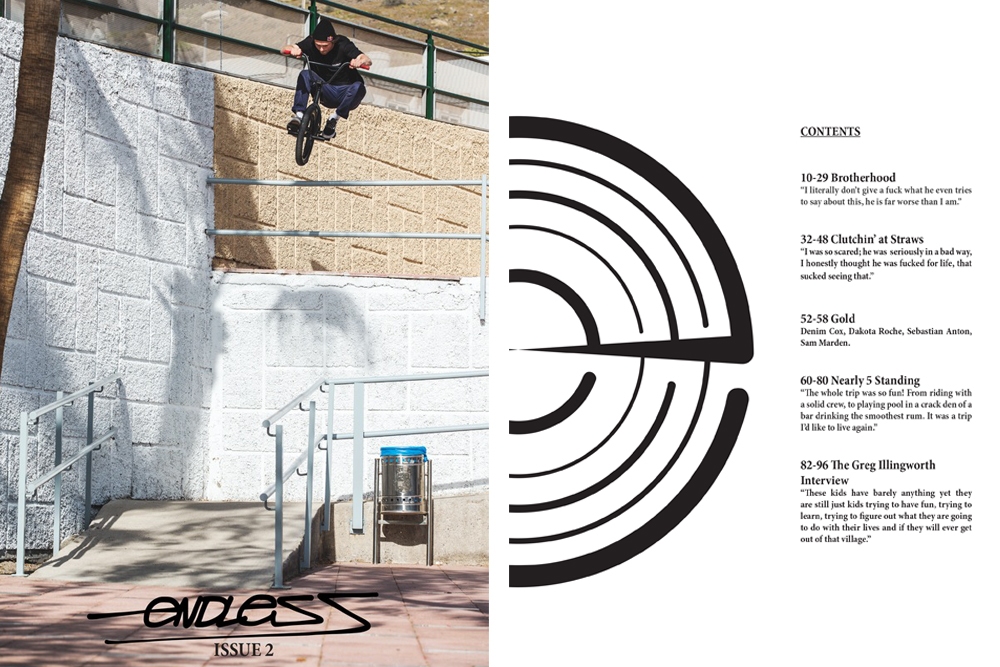 endless-bmx-mag-issue-2