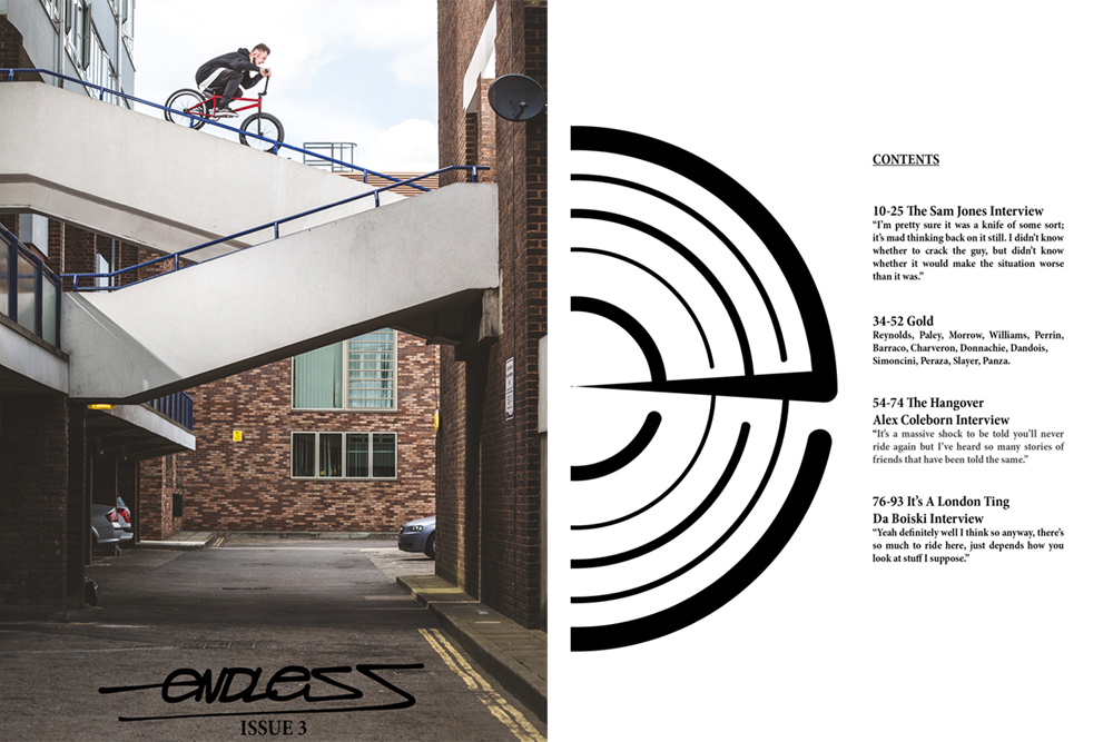 endless-bmx-mag-issue-3