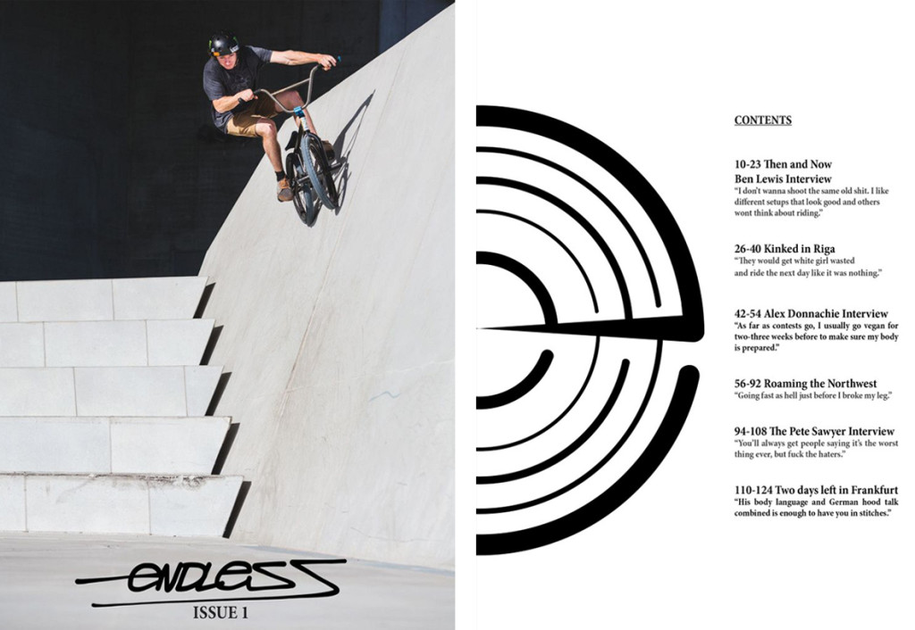 endless-mag-bmx-issue-1