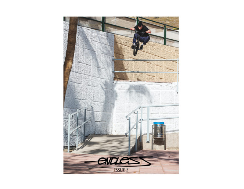endless-bmx-magazine-cover-issue-2