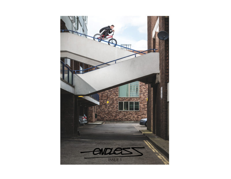 endless-bmx-magazine-cover-issue-3