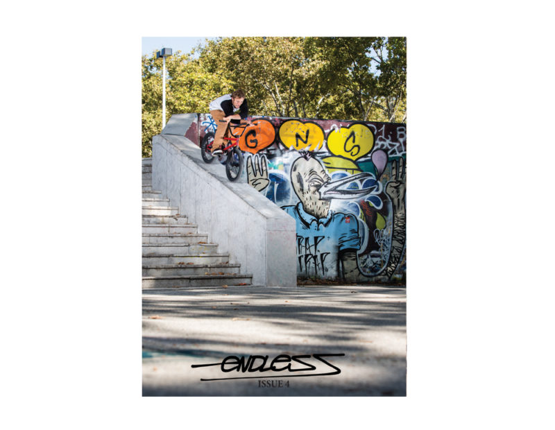 endless-bmx-magazine-cover-issue-4