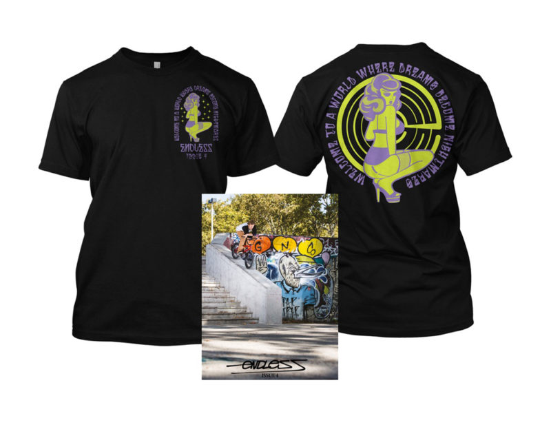 endless-bmx-magazine-issue-4-t-shirt
