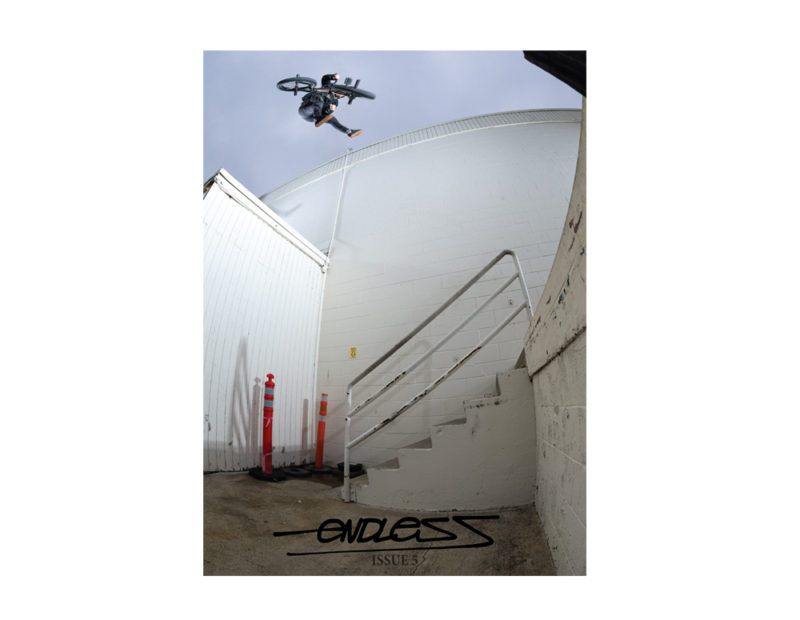 endless-bmx-magazine-cover-issue-5